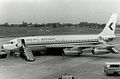 Boeing 707-138B CF-PWV PWA RWY 08.69 edited-2.jpg