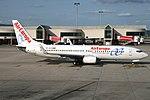 Boeing 737-85P, Air Europa JP6863439.jpg