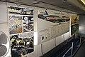 Boeing 747-100 L'Anatomie Du Geant (11735331615).jpg
