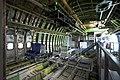 Boeing 747 Le Bourget FRA 002.jpg