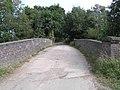 Boiley Lane railway bridge over former LNER - geograph.org.uk - 55006.jpg