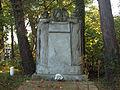 Bolekhiv Memorial WWI-03.jpg