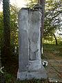 Bolekhiv Memorial WWI-06.jpg