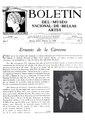 Boletín del MNBA - febrero de 1928 n2.pdf
