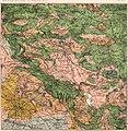 Bollettino del R. Comitato geologico d'Italia. (1920) (20365977866).jpg