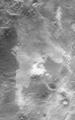Bolotnitsa Fluctus (Magellan).png