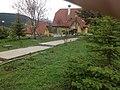 Bolu Dağ evleri tohum dikim zamanı - panoramio.jpg