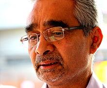 Bolwar Mahammad Kunhi httpsuploadwikimediaorgwikipediacommonsthu