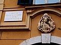 Bolzano Mozartův dům 3.jpg