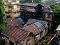 Bombay old house monsoon.jpg