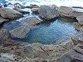 Bondi Beach NSW 2026, Australia - panoramio (8).jpg