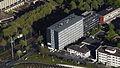 Bonn, Bundesamt für Sicherheit in der Informationstechnik.jpg