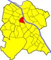 Bonn-Suedstadt.png