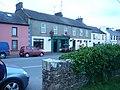 Bonner's Pub, O'briensbridge - panoramio.jpg
