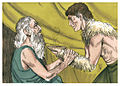 Book of Genesis Chapter 27-5 (Bible Illustrations by Sweet Media).jpg