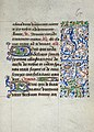 Book of Hours of Simon de Varie - KB 74 G37 - folio 065r.jpg