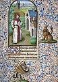 Book of Hours of Simon de Varie - KB 74 G37 - folio 085r.jpg