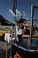 BoostGirlGetsDunked067 - Flickr - familymwr.jpg