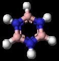 Borazine-delocalised-3D-balls.png