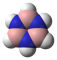 Borazine-from-xtal-3D-SF.png