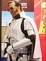 Bored storm trooper elvis - Flickr - faster panda kill kill.jpg