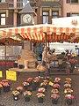 Bornheimer Wochenmarkt.jpg
