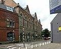 Borough Hall, Stafford.jpg
