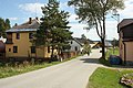 Borová Lada, main street.jpg