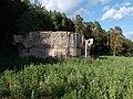 Borovsk sewer ruins 02j.JPG