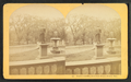 Boston Common, from state house, Boston, Mass, from Robert N. Dennis collection of stereoscopic views.png