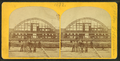 Boston coliseum, from Robert N. Dennis collection of stereoscopic views.png