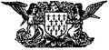 Bouchart - Les grandes croniques de Bretaigne composées en 1514 - page 148.png