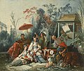 Boucher - Le Jardin chinois, 1742 vers.jpg