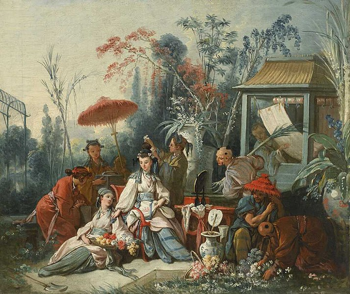 File:Boucher-ルジャルダンシノワ、1742 vers.jpg