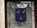 Boulazac Lieu-Dieu armoiries (1).JPG