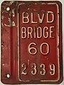 Boulevard Bridge Toll Plate.jpg