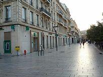 Quartiers de valence wikimonde for Piscine polygone valence