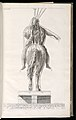 Bound Print (France), 1745 (CH 18292725).jpg