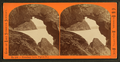 Boundary cave, Pigeon Bay, by Childs, B. F..png