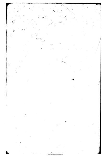 File:Bouquet, Martin - Recueil des Historiens des Gaules et de la France, 6.djvu