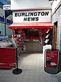 Bournemouth , Burlington News - geograph.org.uk - 1289010.jpg