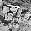 bouwfragmenten - breda - 20039984 - rce