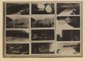 Bowen Island Series 1 (HS85-10-37657) original.tif