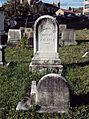 Boyd (Martha McFarland), St. Clair Cemetery, 2015-10-06, 01.jpg
