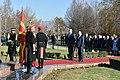 Boyko Borisov and Zoran Zaev (1).jpg