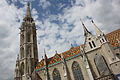 Bp Matthias Church 2.jpg
