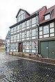 Brühl 21 Hildesheim 20171201 002.jpg