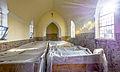 Bründlkapelle 8745 HDR.jpg