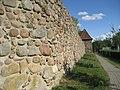 Brüssow-Stadtbefestigung-Stadtmauer-(Süden)-IMG 0063.JPG