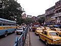 Brabourne Road - Kolkata 2011-09-17 00577.jpg